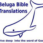 Beluga Bible Translation Ministry